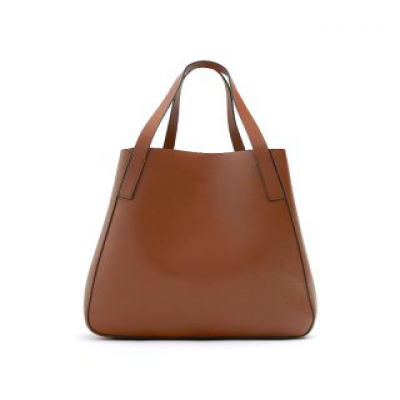 Leather Bag - China Factory Cheap price Newest Pictures Lady handbags Real Genuine Leather Mini Shoulder Bag for Women WL-8010