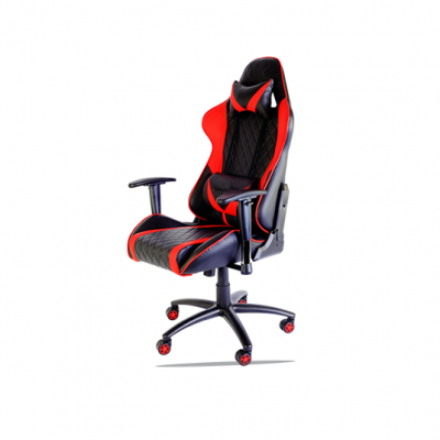 Gaming Chair Office Chair Racing Chair with Lumbar Support